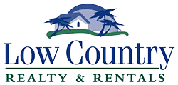 Low Country Realty & Rentals
