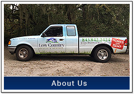 Learn more about our rental management agency in Bluffton, SC