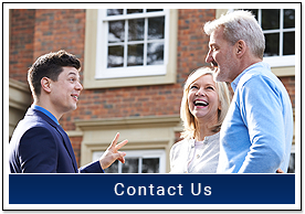 Contact us if you need help with property management in Bluffton, SC